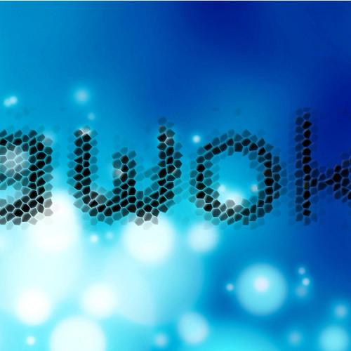 Awok -PsyTrance New Try