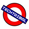 Jeremy Juno - Trouble Game (Original Mix) *TechTribal Records (US)*