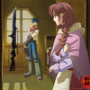 Wild Arms 2 - You'll Never be Alone no Matter Where you Go