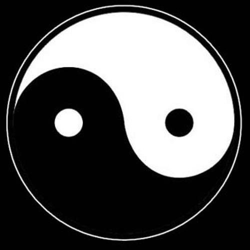 Gavley-Ying and Yang, Visible sound's inner chi remix, forthcoming on QPA