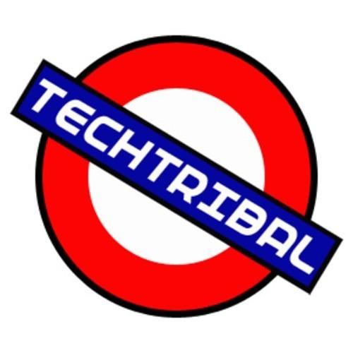 Jeremy Juno - Malabo (Original Mix) *TechTribal Records (US)*