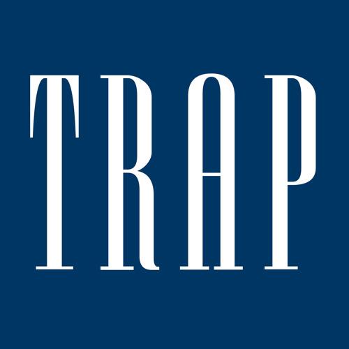 The Trap (4 sale)