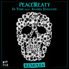 PeaceTreaty feat. Anabel Englund- In Time (Singularity Remix) Official