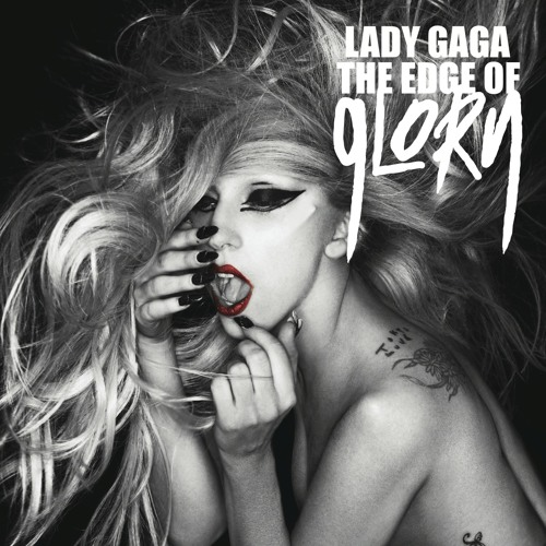 Lady Gaga - The Edge Of Glory (HandzUpperz Bootleg Edit) [Download in description]