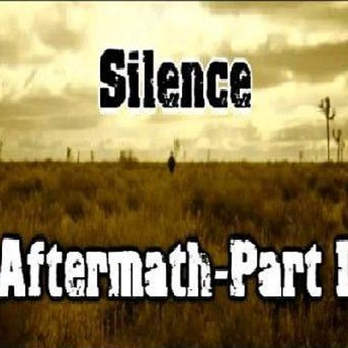 SnowslideBit - Aftermath-Part I (Silence)