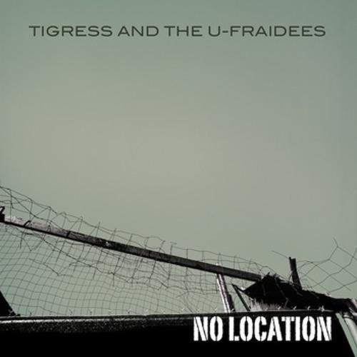 No Location