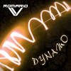 FREE DOWNLOAD Romario. V - Dynamo (Original Mix) (First ever production)
