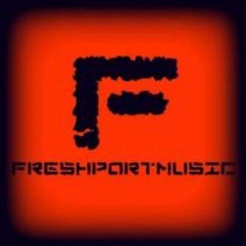 wHispeRer - Last Man Standing (Diatek Remix) [Freshport Music] OUT NOW!!