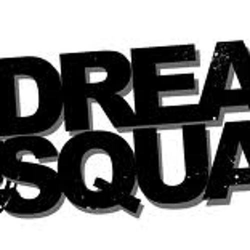 LADY GAGA FEAT COLBY O'DONIS VS DREADSQUAD JUST DANCE (DA VIBZ REMAKER RMX)