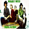 Marble Weed - One for Three