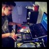 Deadmau5 - Strobe Yeah (DJTESTA)