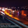 Dirk Maassen - Lullaby For The Sleepless - Video Link in Description