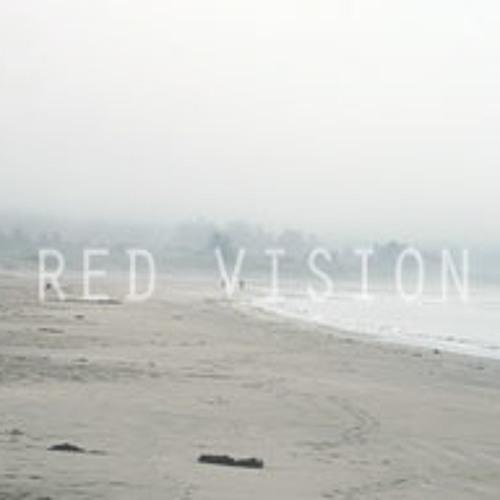 Big Jet Plane - Angus & Julia Stone (Red Vision Edit)