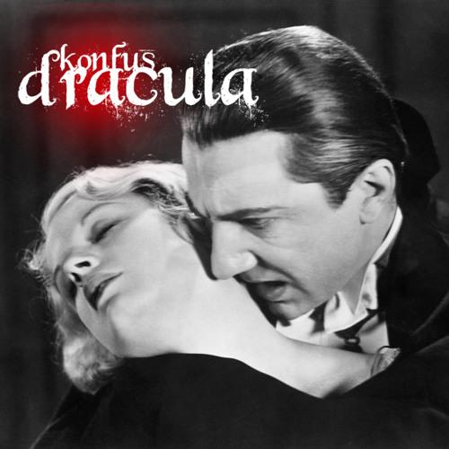 Konfus - Dracula1.0 (sketch)