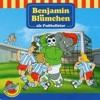 Benjamin Blümchen Techno Lied