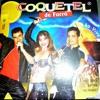 Musica de Marcio Corona Cowboy valente banda coquetel de forro