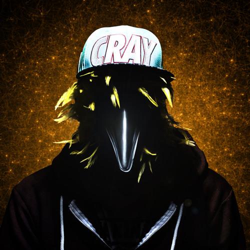 London Grammar - Hey Now (Bad Paris Remix)