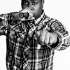 Best Lyricist 2013 (Tony SmoothSide) aka One Mic remix