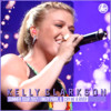 Kelly Clarkson Cry Me a River Chicago 9 1 12