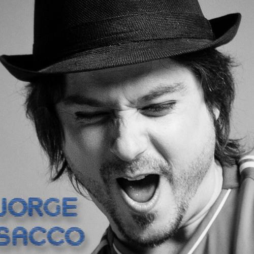Jorge Sacco - Dream on (Depeche Mode & Morels Pink Nois) - Remix [FREE]