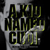 KiD CuDi - Down and Out