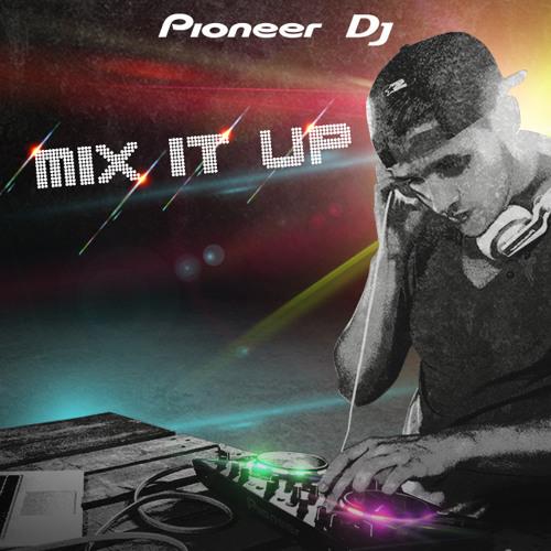 INTRO DJ REAL