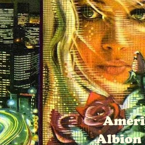 America (Albion edit)