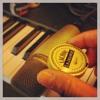 Recording #Beck #OldShanghai #NYCO Emotronics #Day3