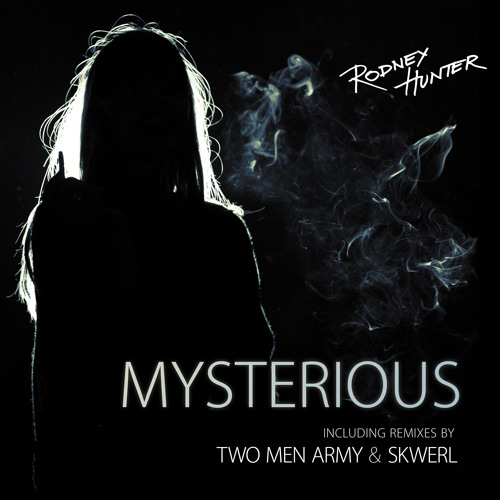 Mysterious (Two Men Army Remix Pre-Teaser)