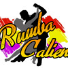 Rumba Caliente Alberto Barros Tributo a la salsa colombiana mp3