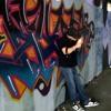 """Freestyle"" de Racos & Yroz BKS Srecordz - Young Jeezy Bottom of the map"