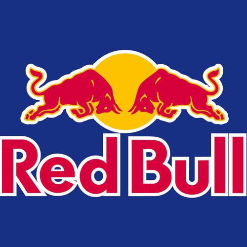 Kiffy's Red Bull Battle Mix