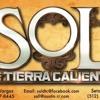 Tierra Caliente Mix 2013 Corridos 100% Alterados
