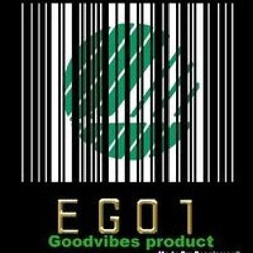 EGO1  Sorry I Can't Even Help Myself