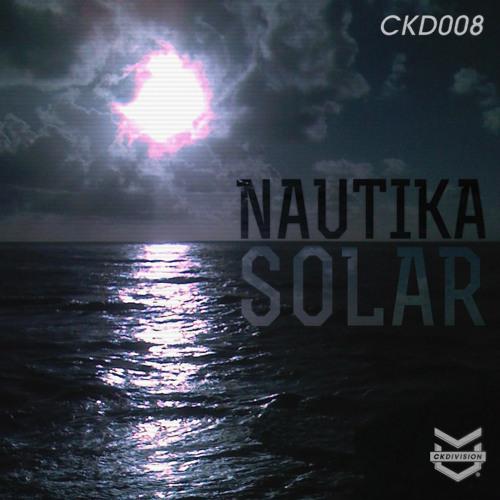 Nautika - Frequencies (Original Mix)
