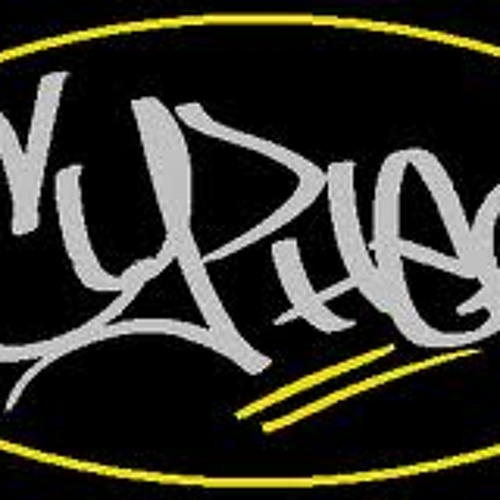TRUTH MUSIC (CYPHER VOLUME 1) YOUNGROGERS,DARBEZZY, STUNNA,