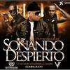 SOÑANDO DESPIERTO - WISIN Y YANDEL FT COSCULLUELA - @LAN DJ 2013 - RMX