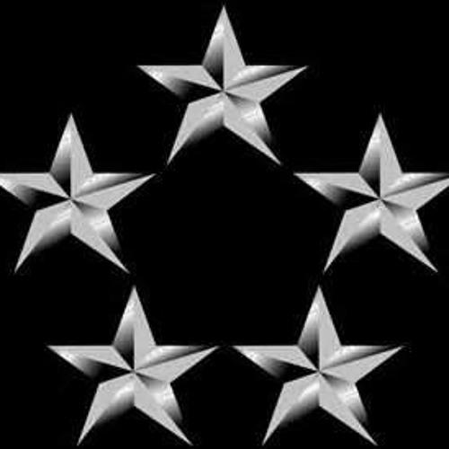 5 Star Shit