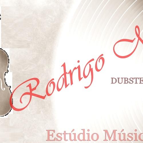 DJ Rodrigo Mendes - Cellos and Dub Step (Estúdio Música Virtude - Original Mix)