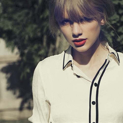 Taylor Swift Vs Drifta - I Knew You Were Trouble FREE DOWNLOAD!!