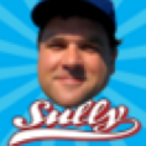 Ep. 72 - Mailing a letter while talking about the 9th inning - 1/3/2013