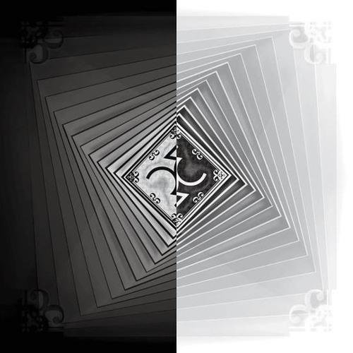 La escritura (Biro) -Disco RE-