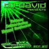 Dj David - Happy Hardbass 2.0