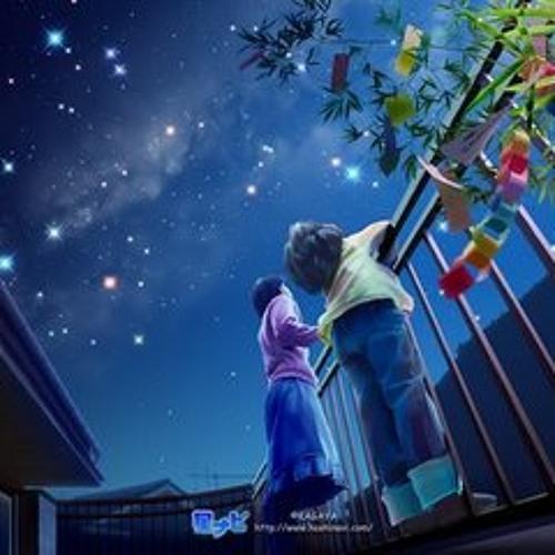 Mirando las estrellas- Mc ZAF