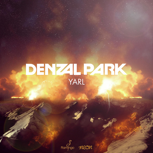 Denzal Park - Yarl (Preview) OUT ON BEATPORT