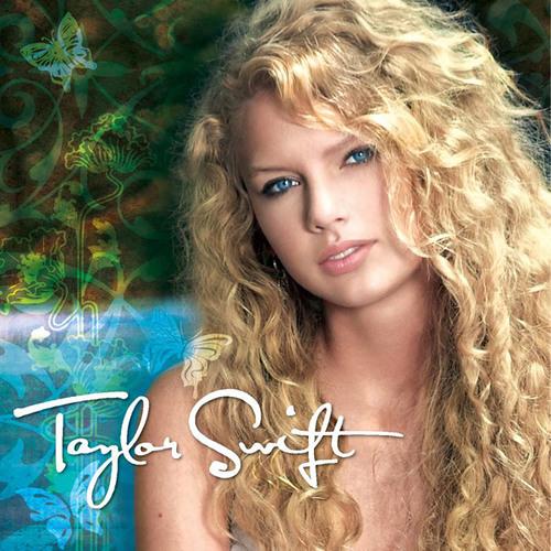 Taylor Swift - I Knew You Were Trouble (Xardas's Dubstep Mashup)
