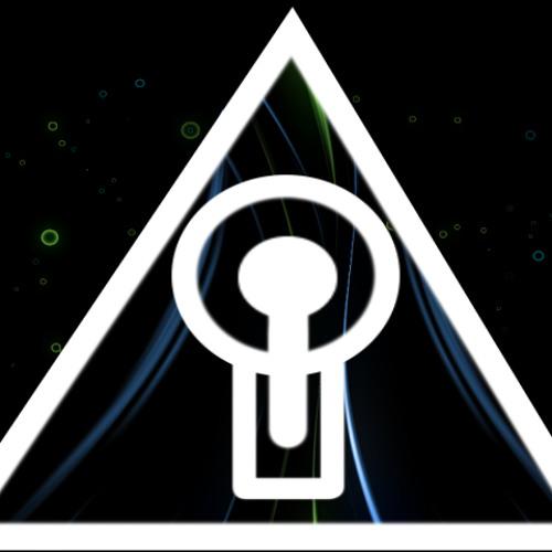 Aquarius (Original Mix)