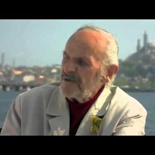 Arnavut Şevket (Birdman) - Lezzetli Çipetpet (Dubstep Remix Beta)