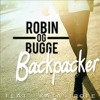 Robin og Bugge Backpacker (feat. Katastrofe)