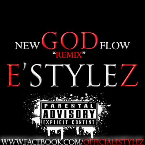 New God Flow (Remix)